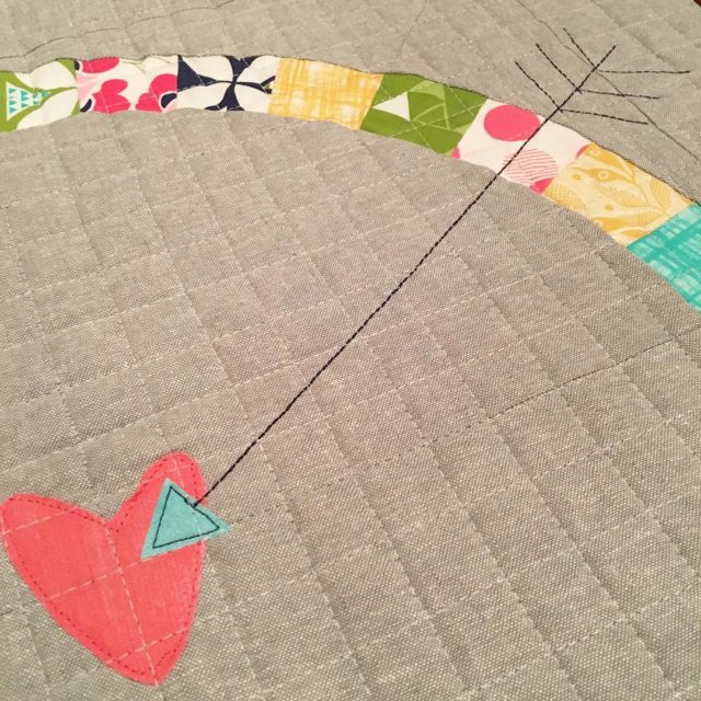 Cant wait to show you my newest pattern tomorrow!! Ithellip