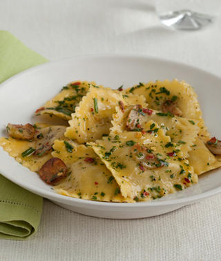Ravioli-with-Garlic-Herb-Oil-Recipe_slideshow_image