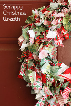 image result for michaels holiday ribbon - Michaels Christmas Wreaths